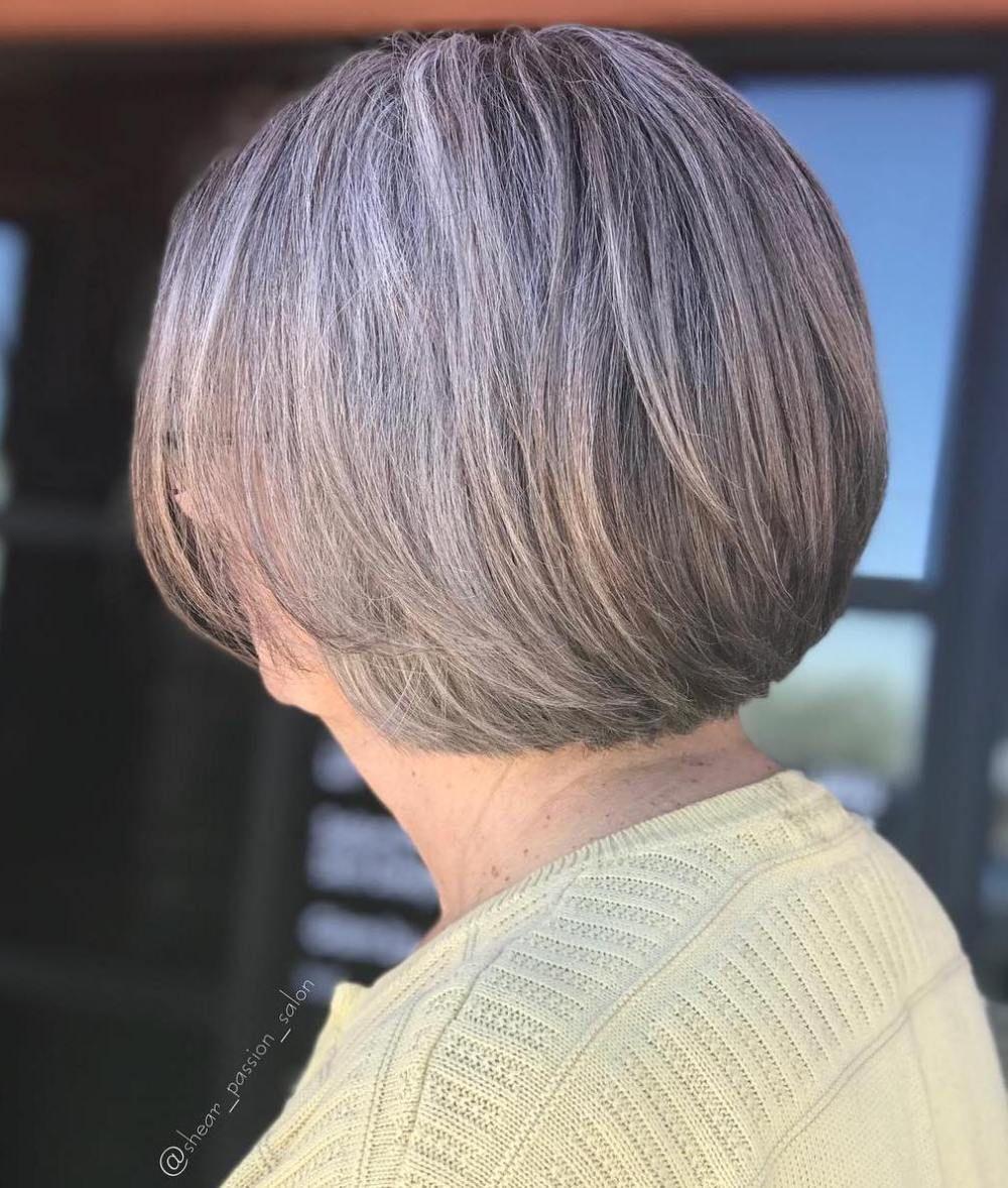 Pin On Beauty Stuff Hair