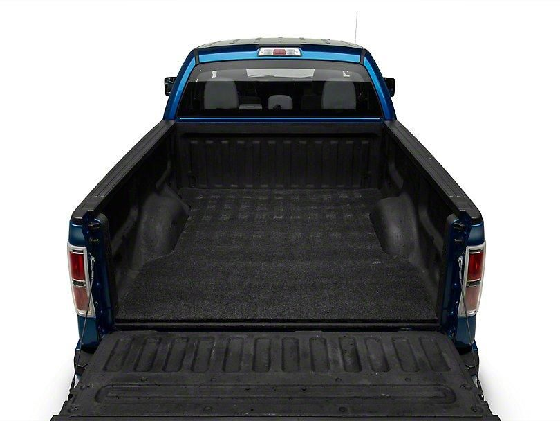 Bedrug Bed Mat 04 14 F 150 Styleside Products Bed Mats Bed