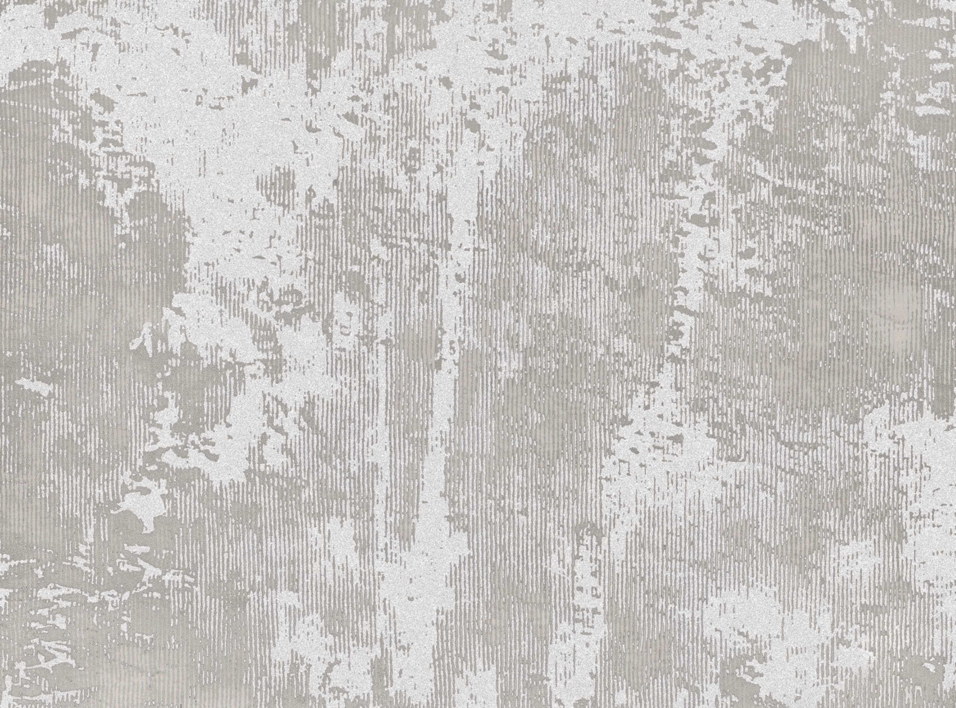 Romo Black With A Fine Linear Texture And Velvet Like Touch This Luxuriously Tactile Flock Wallcovering Featur Wall Coverings Upholstery Fabric Fabric Design