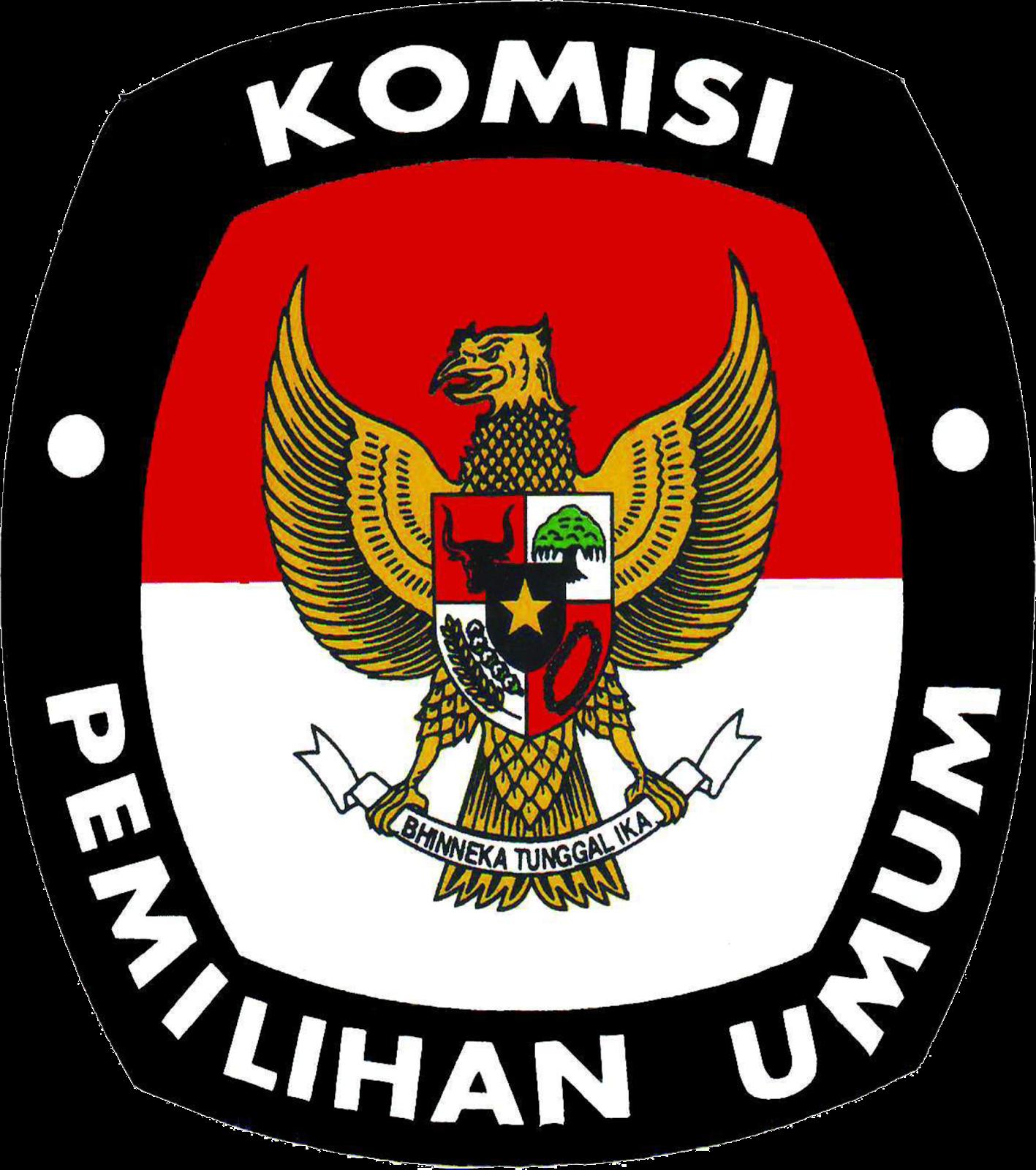 Pin di Demokrasi Indonesia