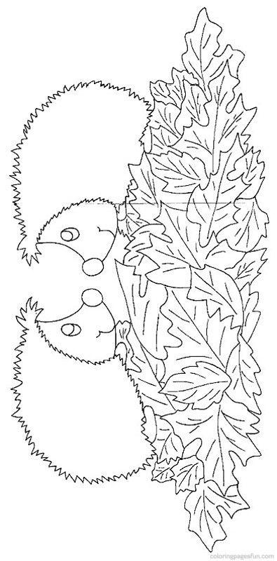 Hedgehogs Coloring Pages 15 Hedgehog Colors Coloring Pages Animal Coloring Pages