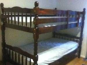 25+ Craigslist Houston Bunk Beds Pics