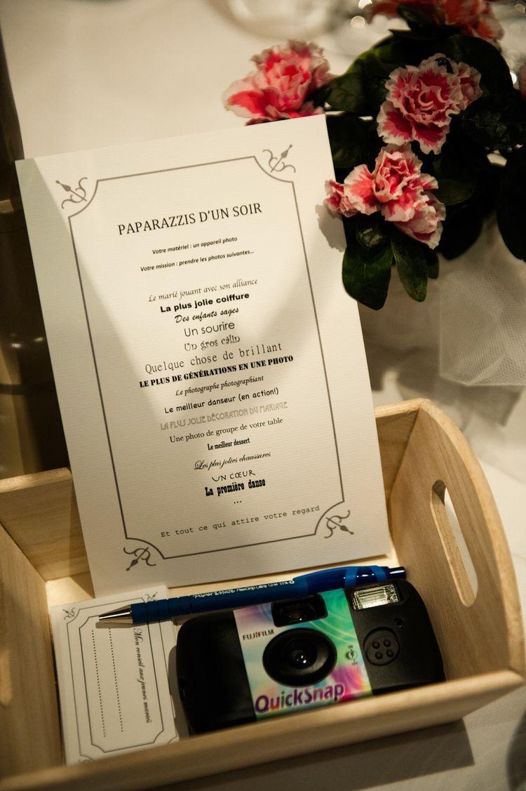 pingl par yoanna py sur mariage en 2019 jeux mariage animation mariage et id es de mariage. Black Bedroom Furniture Sets. Home Design Ideas