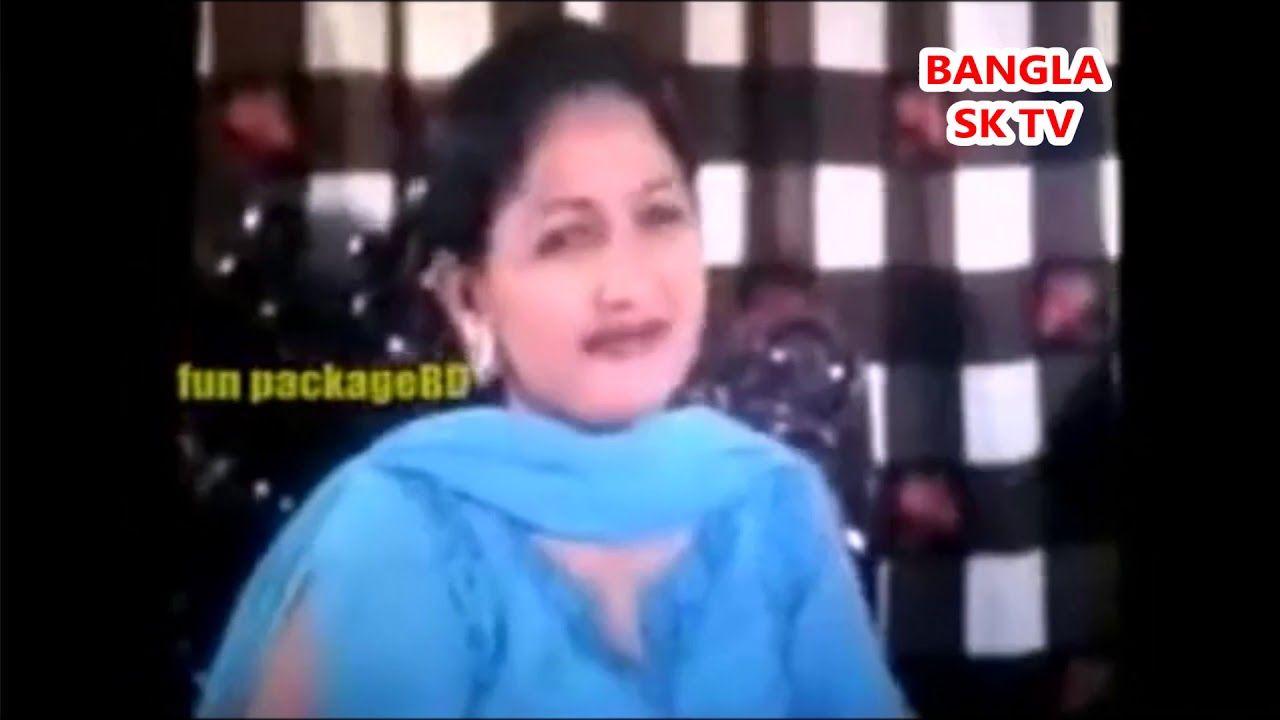 Lopa And Tuhin Bangla Movie Hot Scenes Bangladeshi Adult Movie Sexy V