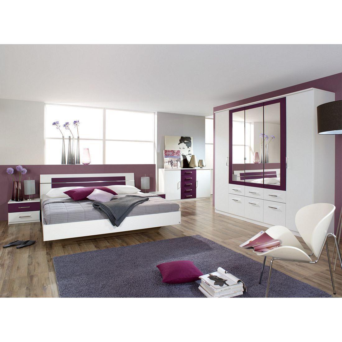 günstige schlafzimmer.ch   schlafzimmer kaufen auf raten
