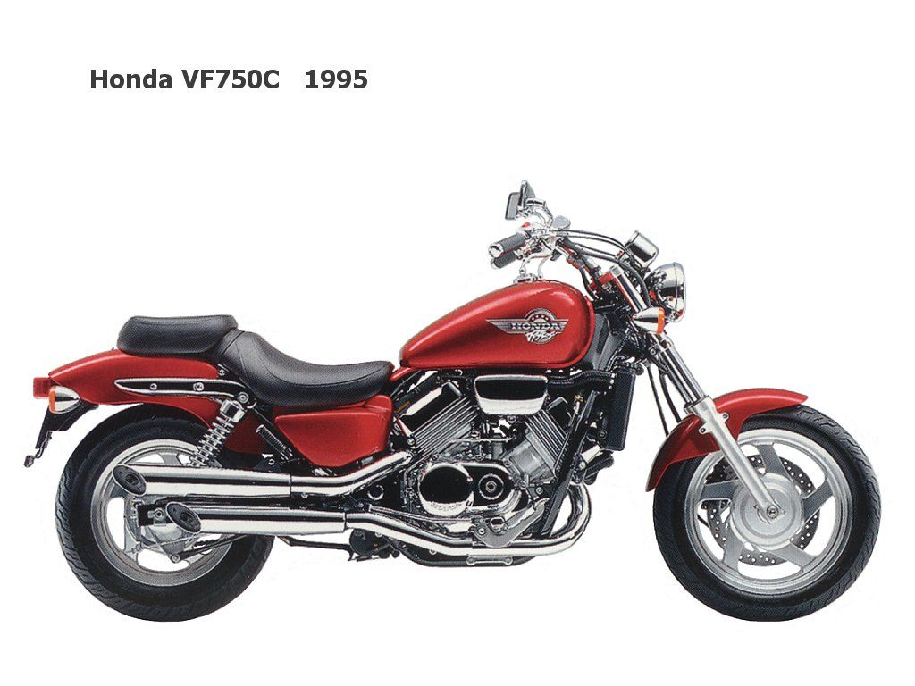 Wengers Of Myerstown >> Honda Magna image | Honda Magna 750 | motorcycles ...