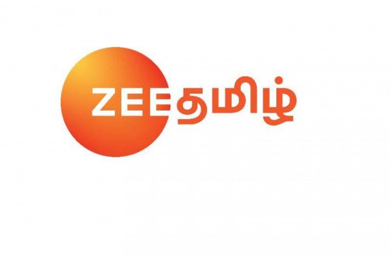 Tamil serial free Tamil TV