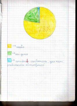 Quaderno Di Scienze Classe Quarta Quaderni Di Scienze Notebook