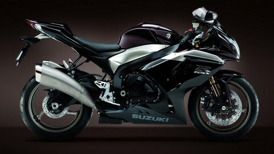 hd bike stunts 1080p projector