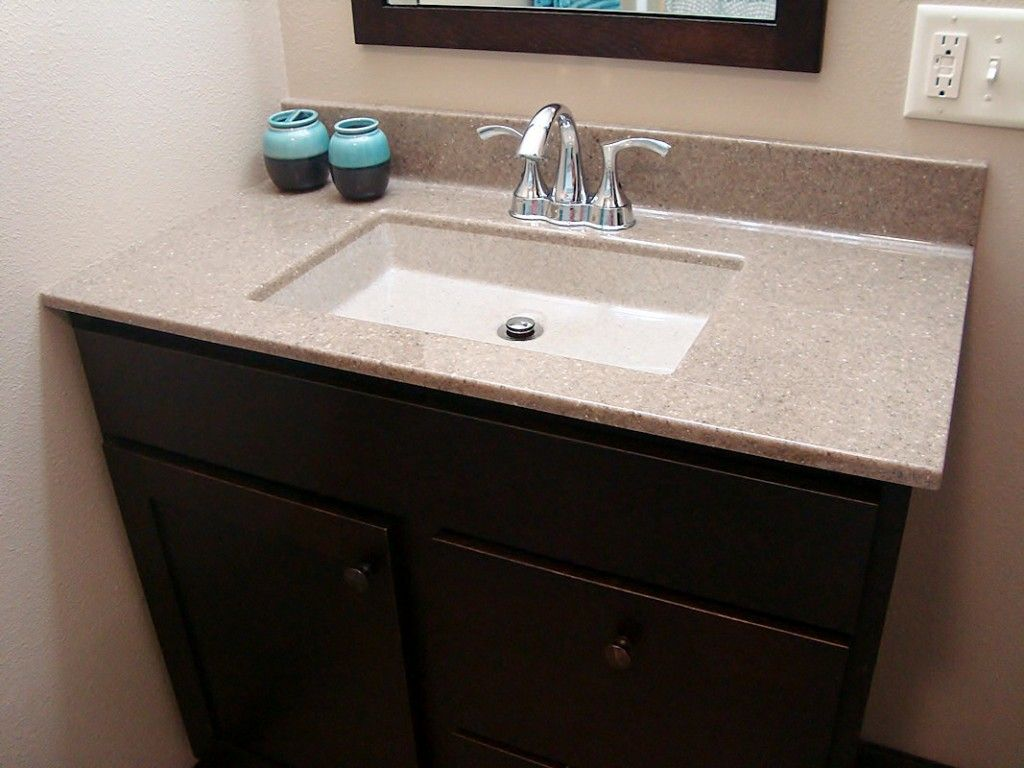 bathroom sink onyx collection Onyx countertop color  For