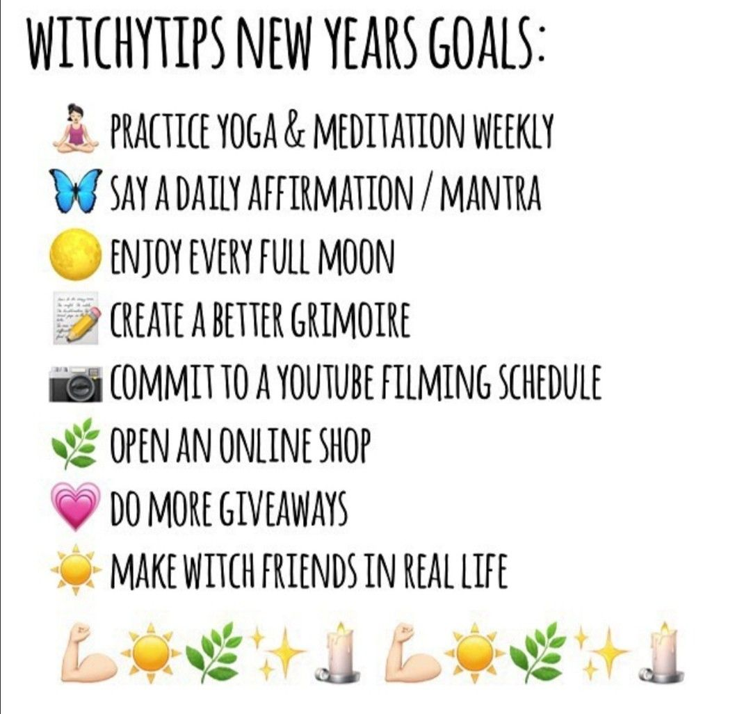Pin By Lesley Lothian On Witchy Tips In