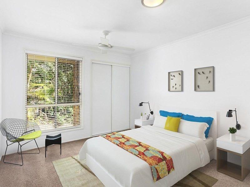 /23 Thorngate Drive, Robina QLD 4226, Image 2 Home decor