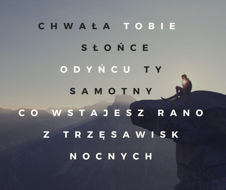Tekst Gloria Sdm Teksty Piosenek Muzyka Piosenki