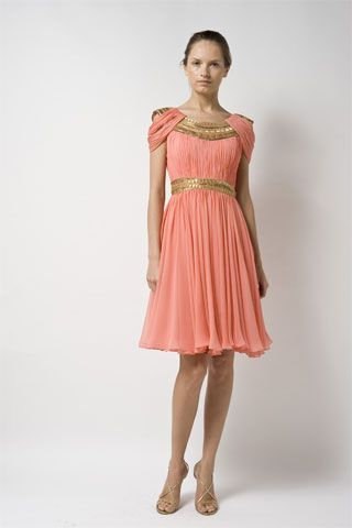 Image result for Greek Clothing in modern Day | Pandora\' Box ...