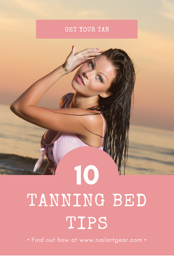 Tanning Salons Near Me Find The Best Tanning Salons Near
