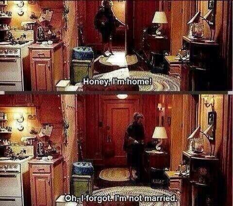 Me when I'm older ...
