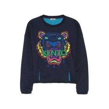 Sweaters voor heren van Kenzo FARFETCH