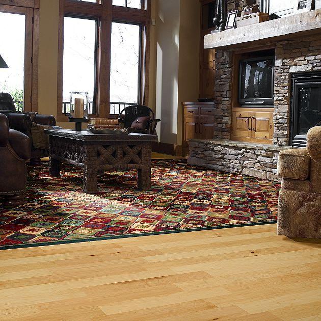 Carpet Carpeting Berber Texture More Design Color Trends