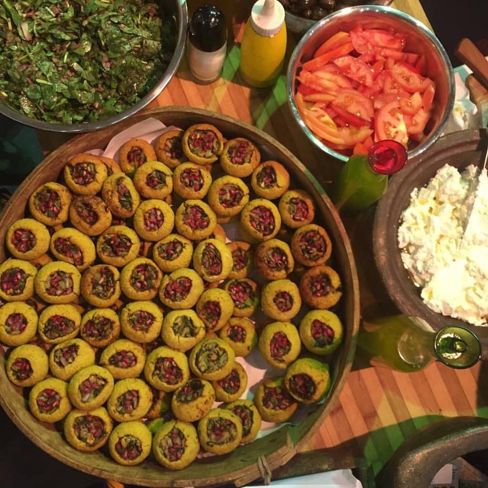 Oum Ali #beirut #beirutfoodporn #livelovebeirut #lebanon #foodporn #lebanesefood #foodie #food #Instagram #eeeeeats #instafood #foodgasm #love #food52 #EatTravelRock #fdprn #yummylebanon #everythingerica #foodpornshare #foodilysm #beirutfood #whatsuplebanon
