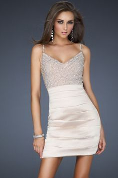 78  images about Hocoooo on Pinterest  Open back dresses ...