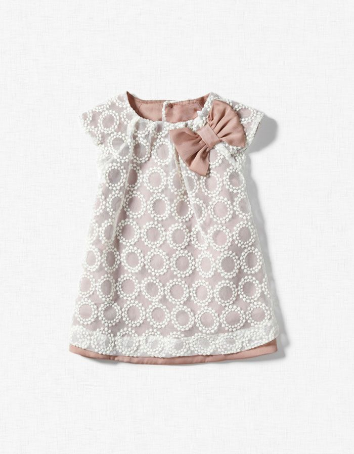 little girl\'s must-have! | My Style | Pinterest | Nähmuster, Nähen ...