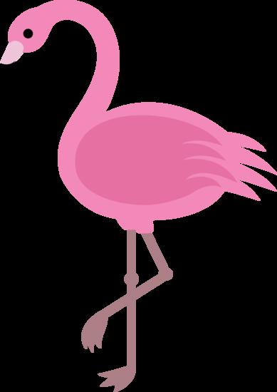 elegant pink flamingo clip art binatang pinterest pink rh pinterest com Flamingo Flock Clip Art Free Flamingo Flock Clip Art Free