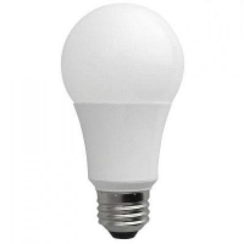 Tssg 8 7w Led Anti Bacterial Anti Pollution Light Bulb 1 Bulb Dimmable Led Lights Led Lights Light Bulb