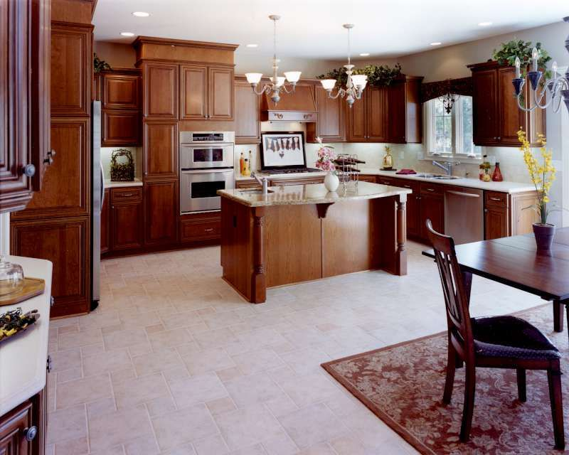 All Custom Designed From Kitchen Worldmore At Www Captivating Custom Design Kitchen Decorating Inspiration
