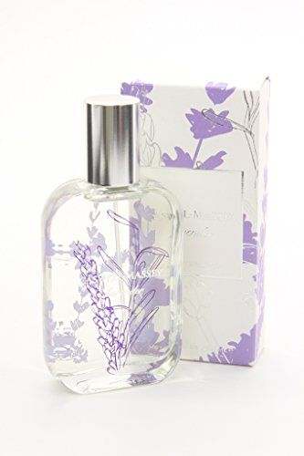 Caswell-Massey English Lavender Signature Scent Lavender Eau de Toilette Spray 1.7oz Caswell-Massey http://www.amazon.com/dp/B000HOXYPM/ref=cm_sw_r_pi_dp_yXNwwb16M78NH