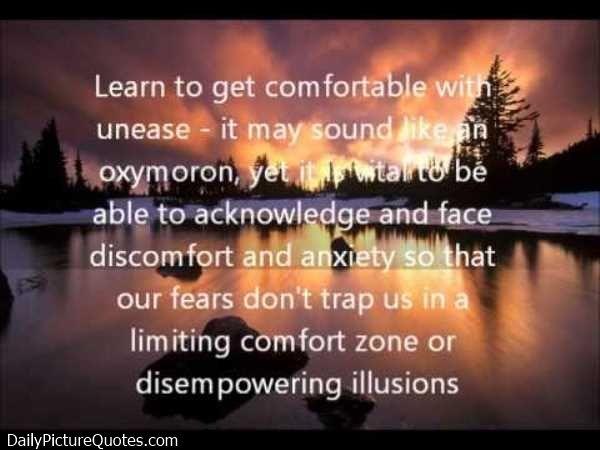Beau Spiritual Wisdom Quotes And Sayings For Friends
