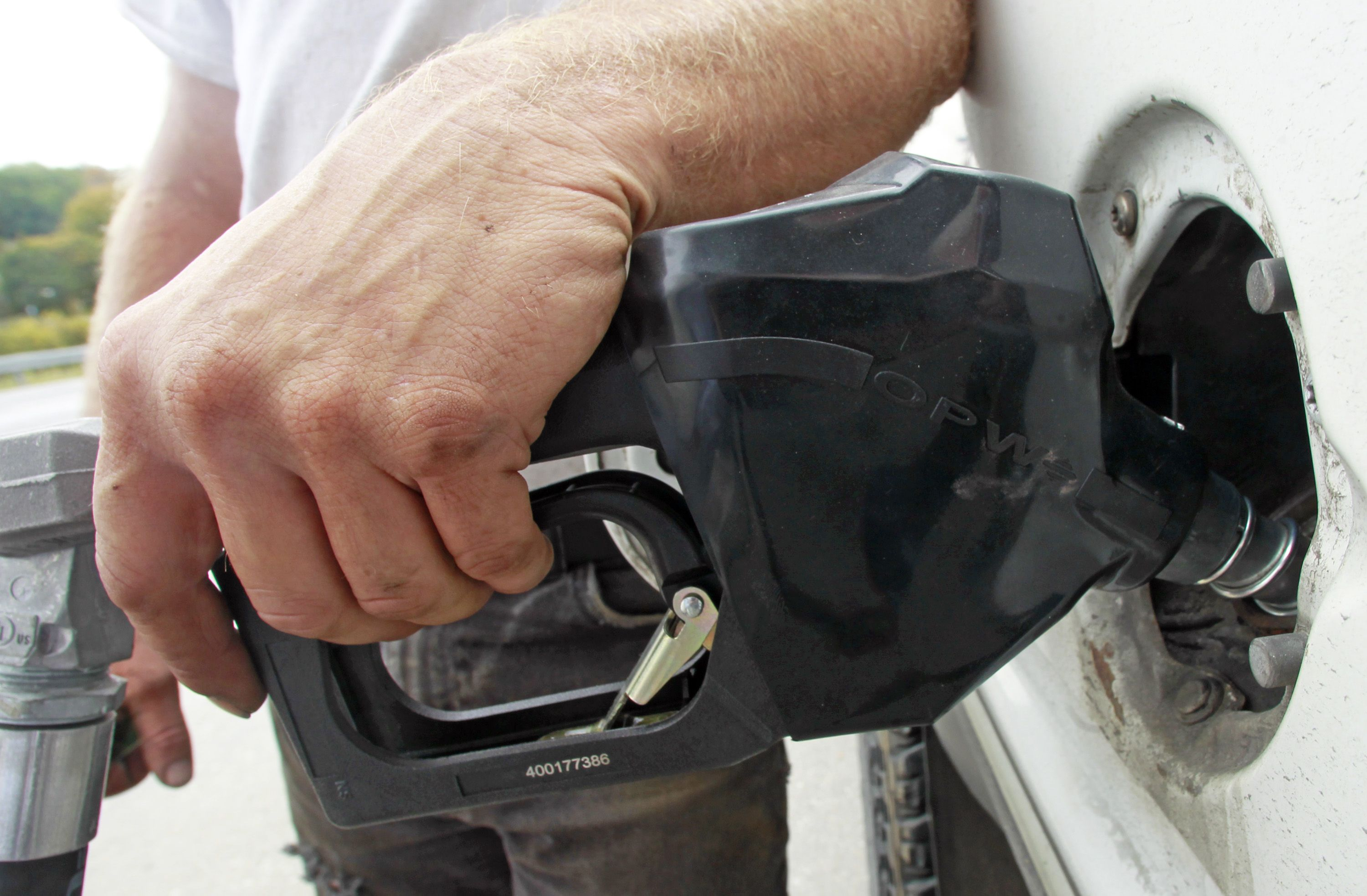 Crude oil prices renew a slide that has yet to bottom - http://www.baindaily.com/crude-oil-prices-renew-a-slide-that-has-yet-to-bottom/