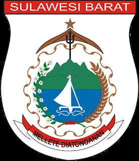Bandar Udara Propinsi Sulawesi Barat Daftar Nama Bandar Udara Di Propinsi Sulawesi Barat Http Www Mbahonline Com 2018 02 Bandar Udara P Perbaikan Alam Empati
