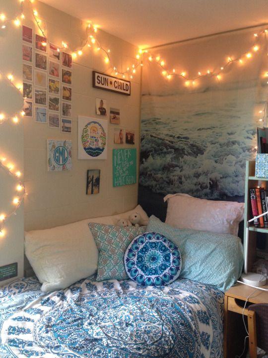 Fuck Yeah, Cool Dorm Rooms Part 54