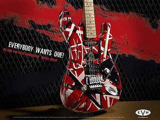 17805 381745628607835 1920907769 N Van Halen Halen Cool Guitar