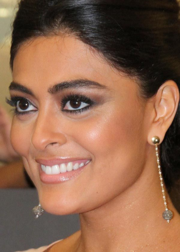 Juliana Paes Outra Mulher c2cad3304f8f