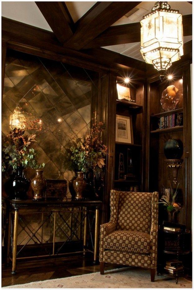 interiors custom home builder luxury home builder southlake