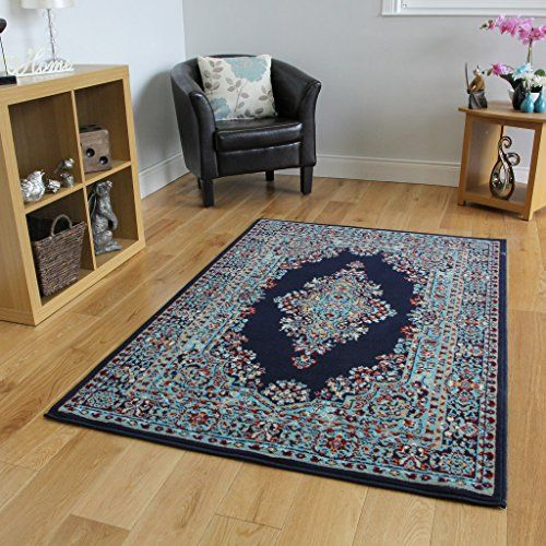 Reasonably Priced Area Rugs