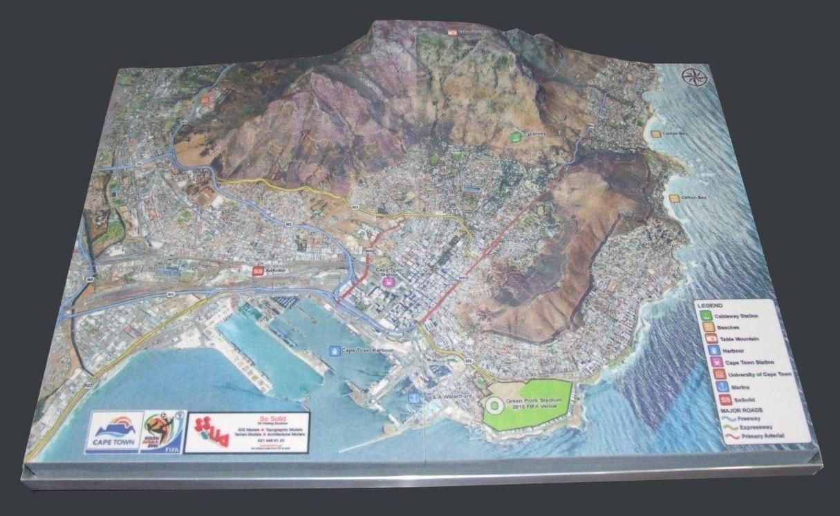 Combine Google Earth images overlaid onto topography to 3D