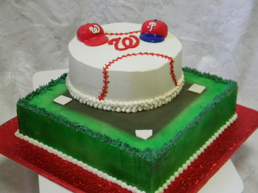 Amazing Pin On Baseball Of Course Funny Birthday Cards Online Alyptdamsfinfo