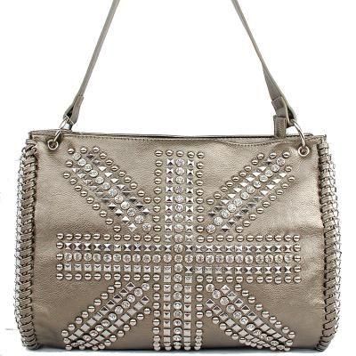 4a0f45debe0c Wholesale C1019 www.e-bestchoice.com No.1 Wholesale Handbag   Jewelry  Company