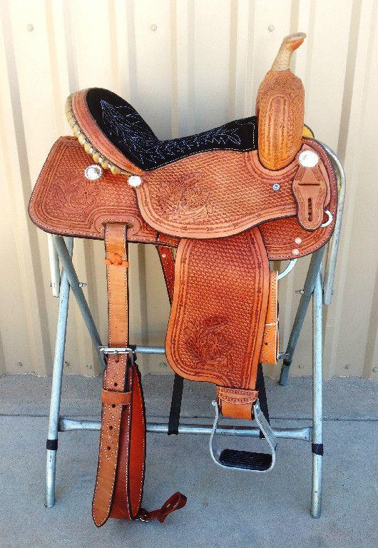 Corriente Saddle Co. - 700   MONTURAS   Pinterest   Monturas para ...