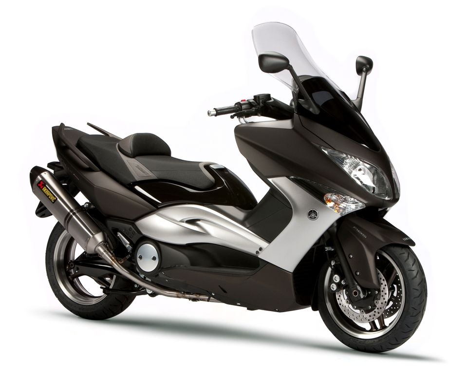 yamaha t max tech max fotos de motos triciclo motos motocicletas. Black Bedroom Furniture Sets. Home Design Ideas