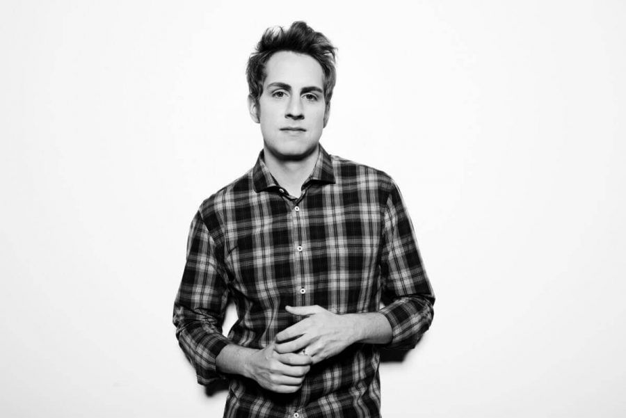 Ben Rector Make Something Beautiful Guitar Chords Famous People