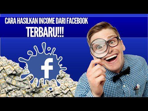 Cara Mendapatkan Uang Dari Internet 2016 (Dengan gambar) | Uang ...