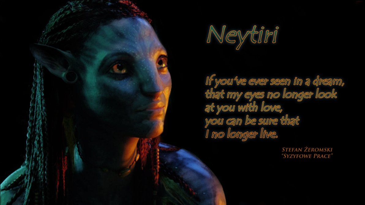 avatar_neytiri_wallpaper_by_pimperiusd3dtfk8.png (1192