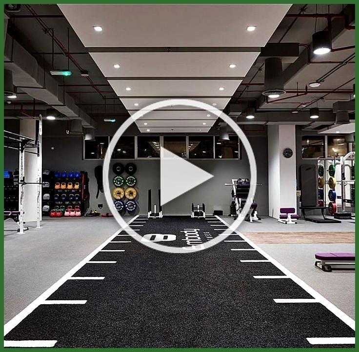 RUBBER FLOORS-SPRINT TRACK FITNESS. HELP FOLLOW THE SOLUTION ... - #A ..., #Fitness #FLOORSSPRINT #F...