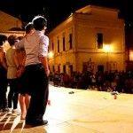 19/08/14 Ruvo di Puglia: partecipazione e solidarietà per la #Palestina. #Gaza (LEGGI)
