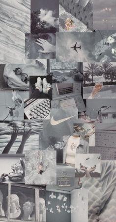 67+ Super Ideen für iPhone Tapete ästhetische Gitter #wallpaper tumblr