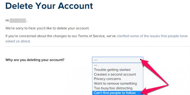 رابط حذف حساب انستقرام نهائيا او مؤقتا مع شرح الطريقة Delete Instagram Account Terms Of Service Get Started Chart