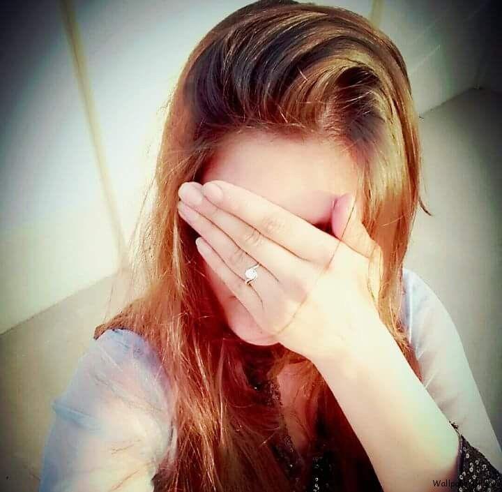 Image For Out Class Real Girl Selfie Hidden Face Dpz For Girlz Facebook Hidden Face Beautiful Girl Face Real Girls